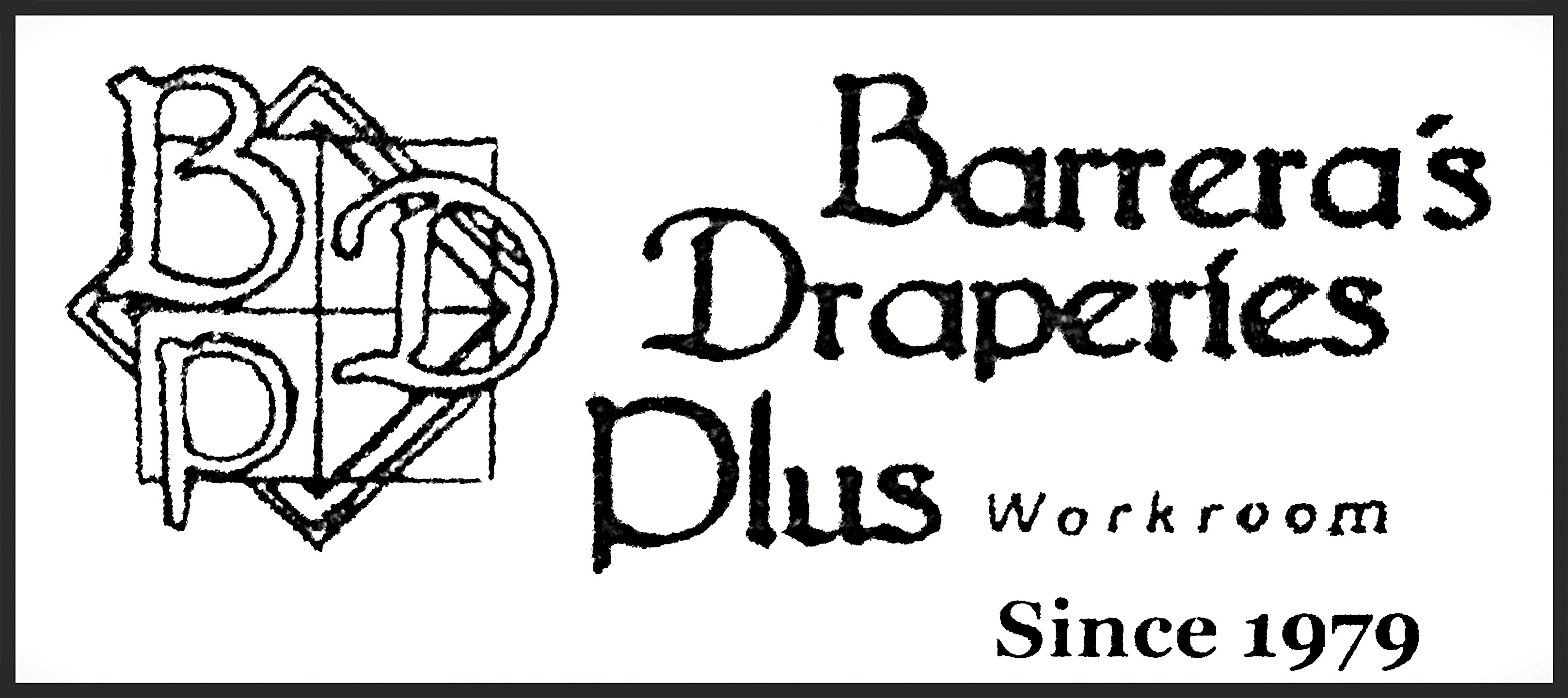 Barrera's Draperies Plus